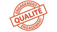 logo-qualité